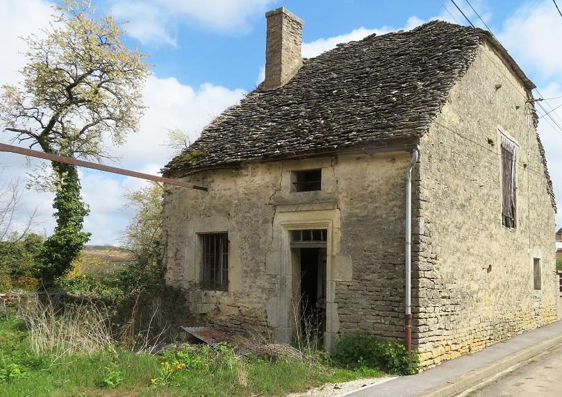Saint-Broing-les-Moines